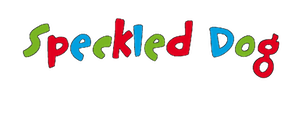 Speckled Dog Promotions